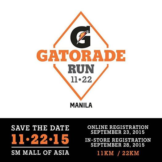 gatorade-run-2015-poster-teaser