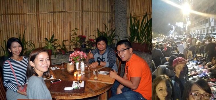Baguio Group.jpg