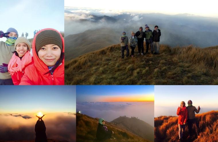 pulag-summit2.jpg