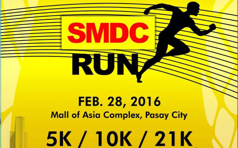 smdc-run-2016-cover