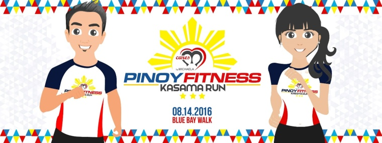 pinoy-fitness-kasama-run-poster-1